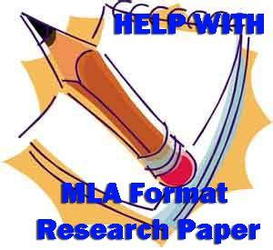 Composing a very good Research Paper - Max & Max Cocinas
